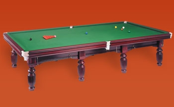 f3bc79a97eaf1 Sovereign snooker table